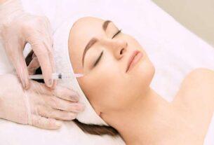 Zabieg mezoterapii - najważniejsze informacje